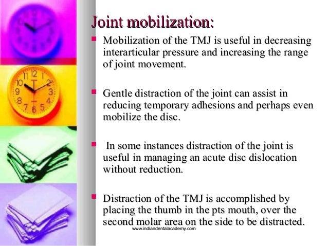Tmj Ii Oral Surgery Courses