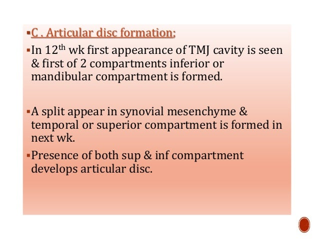 Tmj Surgical Anatomy And Approaches border=