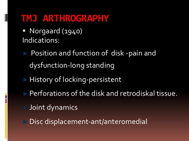 STEPS Contrast media – non ionic agents such as  iopamidol-370,iodohexol-350 Fluoroscopy aids in accurate positioning of...