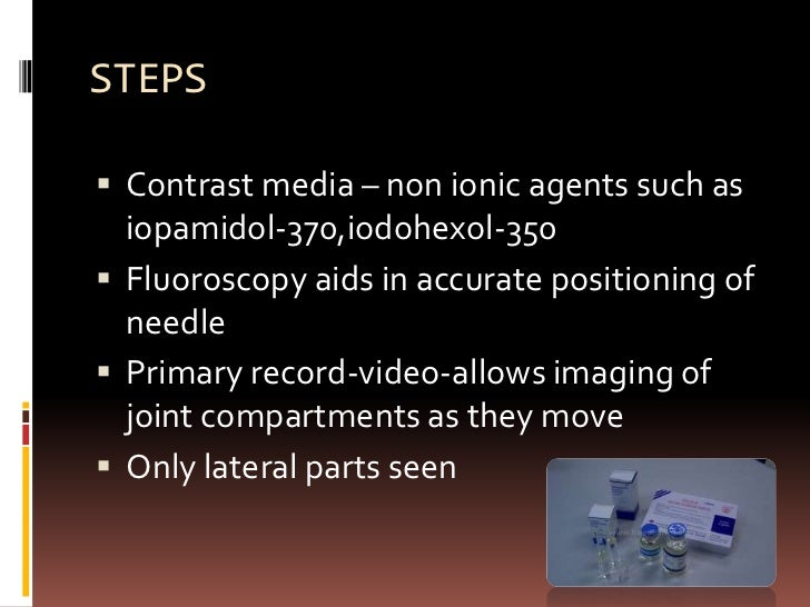 Arthroscopes:Types  Classic thin lens  Rod lens  Coherent bundle  Graded refractory index systemField of vision is increas...