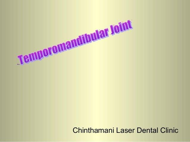 Chinthamani Laser Dental Clinic