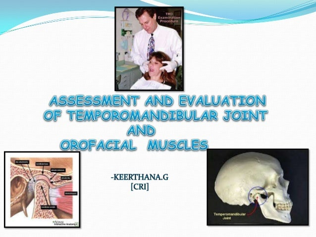 SYNOPSIS  INTRODUCTION  UNIQUENESS OF TMJ  ANATOMY OF TMJ  ANATOMY OF MASTICATORY       MUSCLES. BIOMECHANICS OF T...