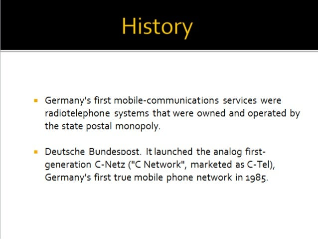 T Mobile Slide 3