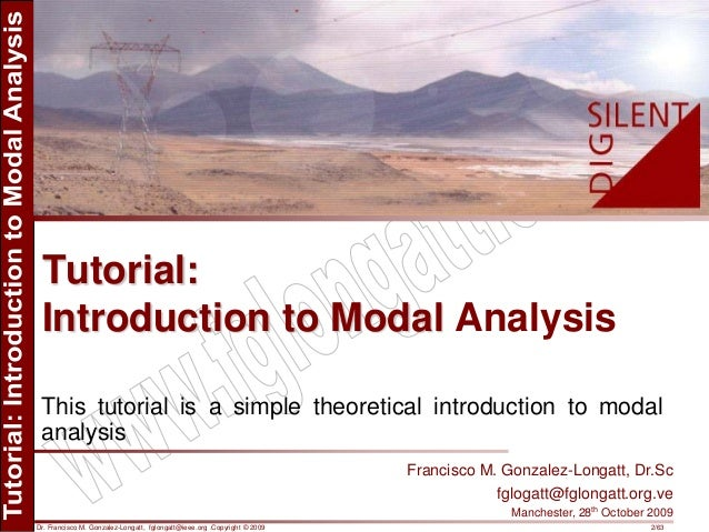 an introduction to the analysis of silence Introduction to compressible flow control volume analysis of a finite strength zone of silence v ∆t 3 c∆t.