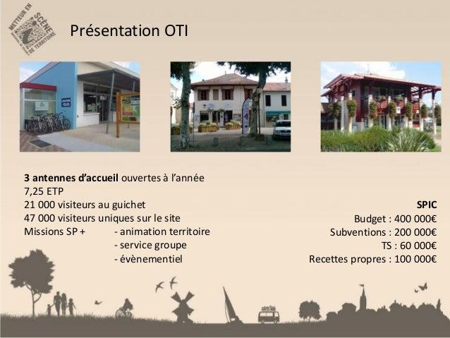 T moignage sadi office de tourisme coeur de bassin mopa biganos jan - Office de tourisme biganos ...