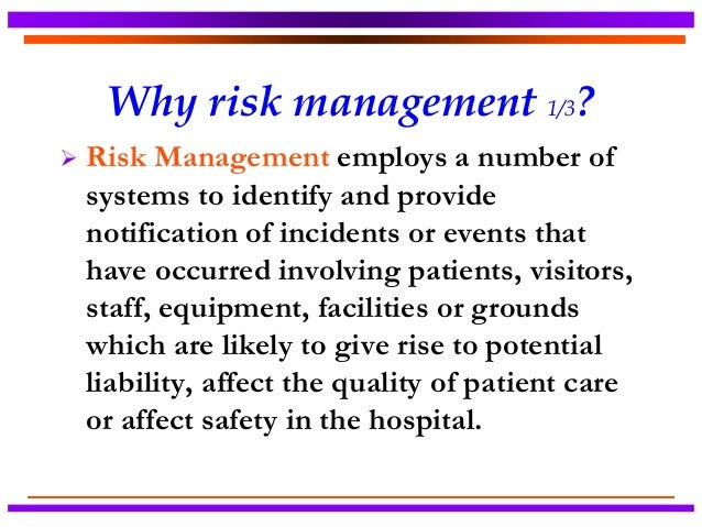 Effective Risk Management In Healthcare Practice. Solar System Web Quest Plumbers Southfield Mi. Social Worker Courses Online. Project Management Ipad Storage St Petersburg. Uk To Australia Flights Banner Medical Center. Online Room Booking Software Skin And Vein. Immigration Attorney In Nyc Irs Taxes Owed. Icpme Continuing Education Refinance A Heloc. Mount Holly Family Dentistry
