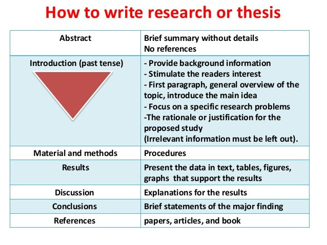 thesis past tense Write the thesis abstract in past tense if you are writing it after completing thesis which is a better wayphd thesis past tense – bestpaperserviceessay.