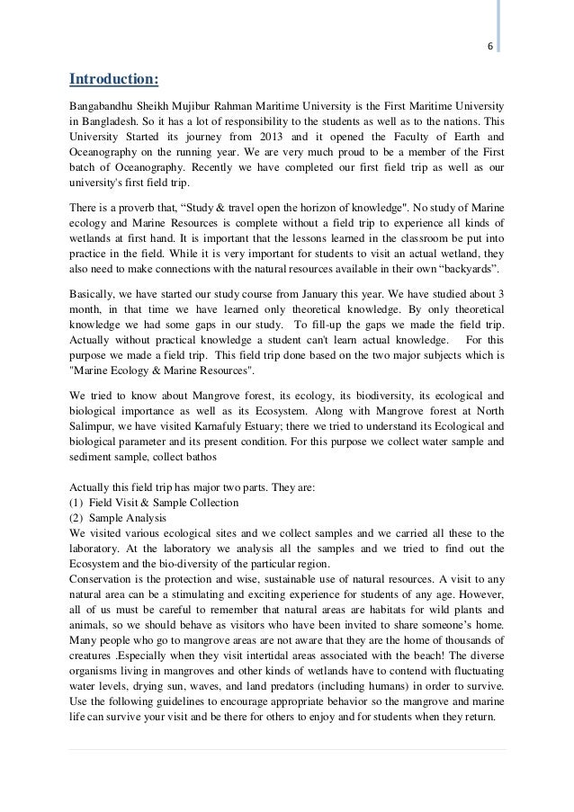 Job rejection letter for applicants