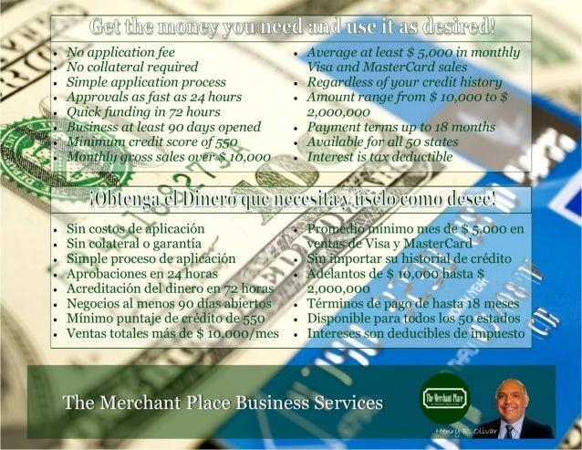Payday loans adelanto ca photo 3