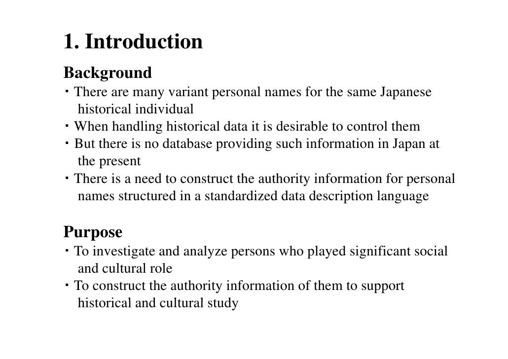academic writing an introduction download music