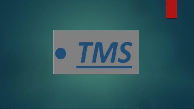 ¿Quiénes somos?  TMS, taller mecánica automotriz SOTO, es un grupo de personas comprometidas con el cariño que usted le t...