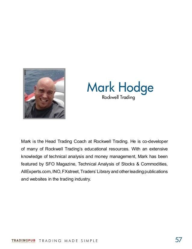 Tms nadex ebook rockwell trading mark hodge 57 fandeluxe Gallery