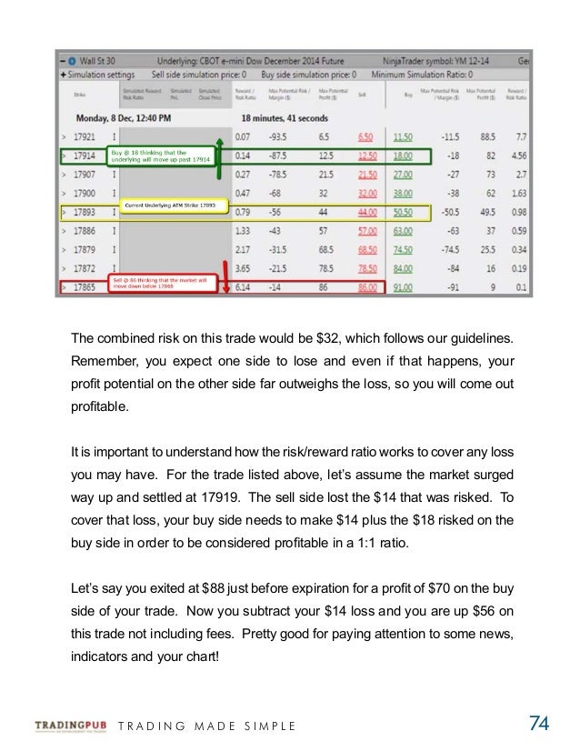 Tms nadex ebook 74 fandeluxe Choice Image