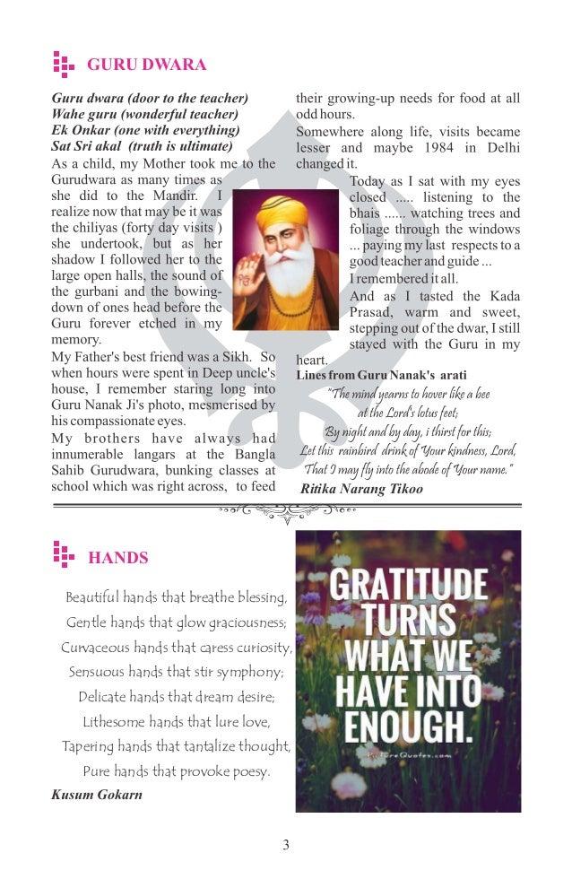 Tms september issue 2016(1) Slide 3