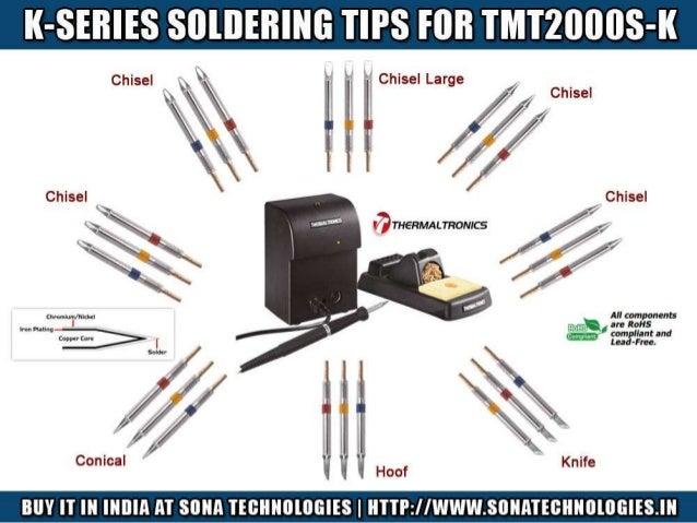 tmt 2000s soldering station k series soldering tips for sale in india. Black Bedroom Furniture Sets. Home Design Ideas