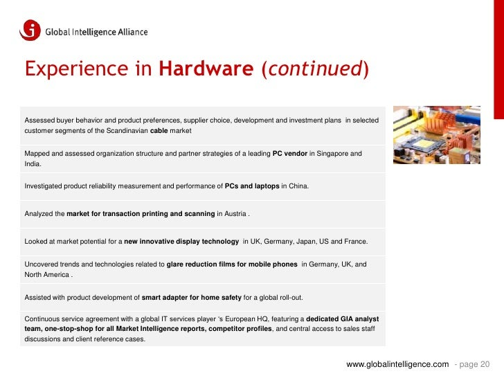 Global Intelligence Alliance 20 728gcb1336021784