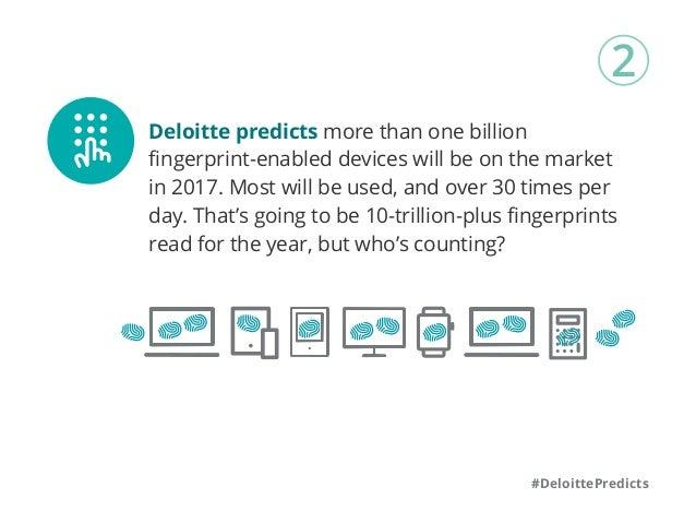 deloitte tmt predictions 2017 pdf