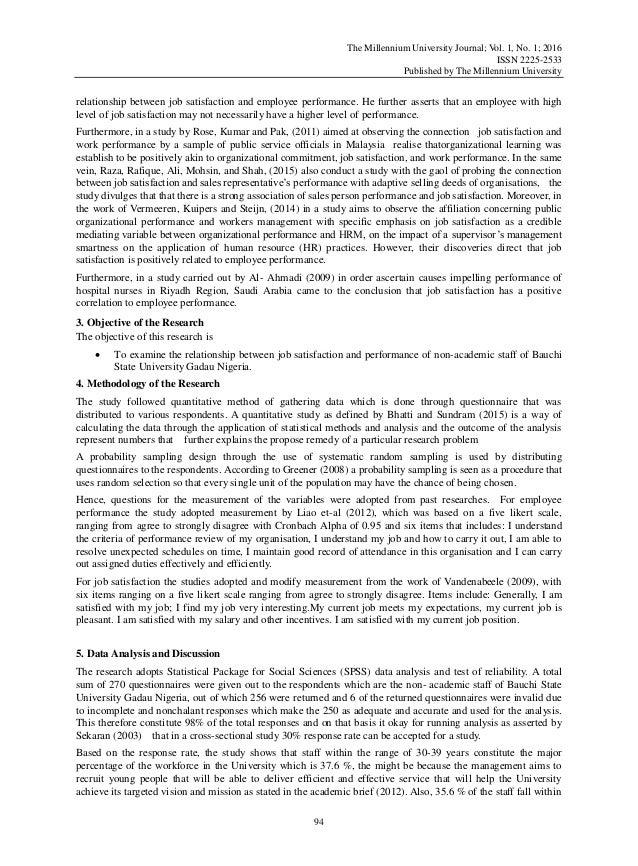essay for gap year certificate quora