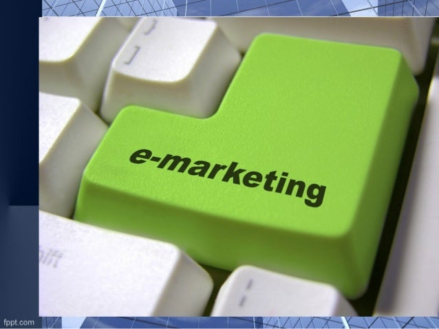 emarketing research The marketing research process is a six-step process involving the definition of the problem being studied upon, determining what approach to take, formulation of research design, field work entailed, data preparation and analysis, and the generation of reports,.