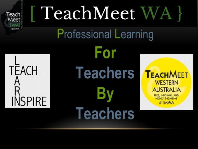 Innovative Classroom Teaching Practice ~ Tmwa innovative teaching practices
