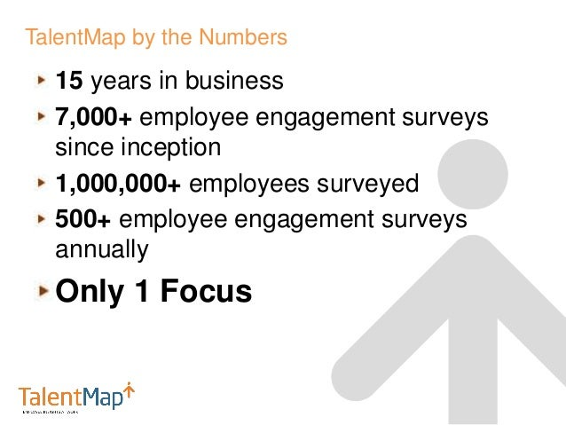 employee surveys best practices after the employee engagement survey now what best 3377