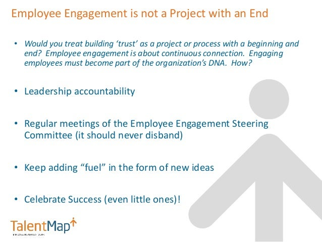 employee surveys best practices after the employee engagement survey now what best 5874