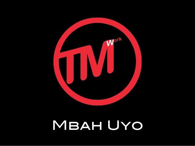 Mbah Uyo!