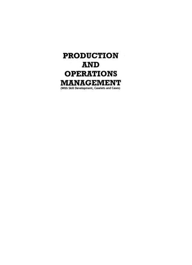 Tn.upi.edu pdf production_and_operations_management Slide 2