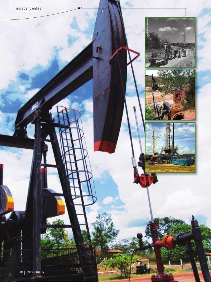 fotos: Banco de Imagens TN Petróleo18                                                                                     ...