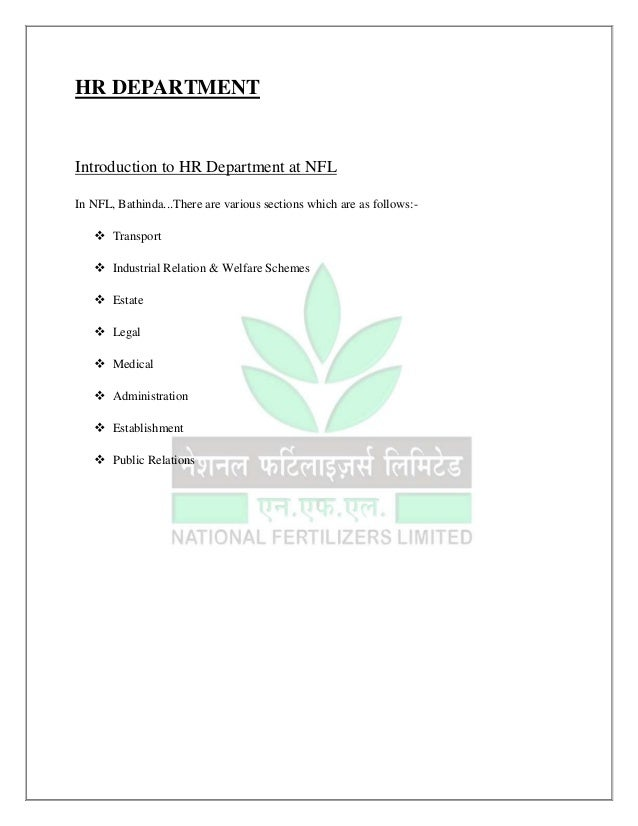 Pakistan refinery limited annual report 2007 nfl
