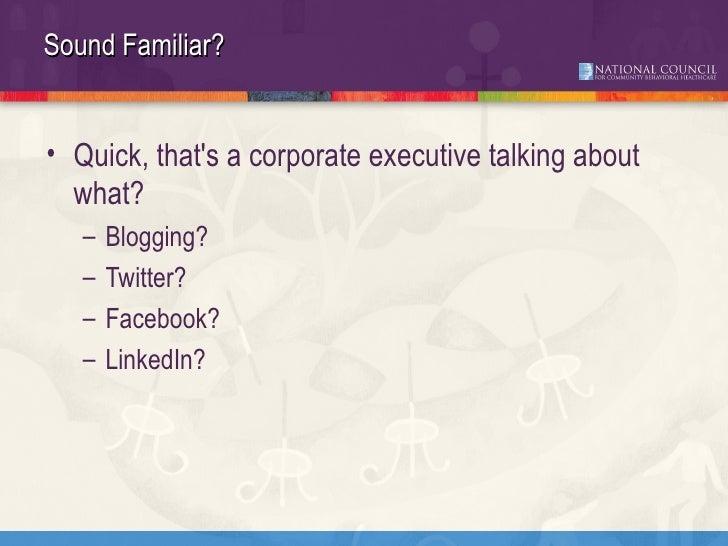 Introduction to Social Media Slide 3
