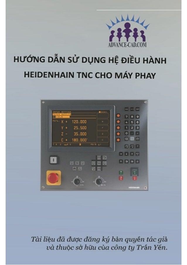 TRUNG TÂM CÔNG NGHỆ ADVANCE CAD 12 www.cachdung.com-www.advancecad.edu.vn Hình 2.1: Biểu tượng cho các hàng phím mềm ở góc...