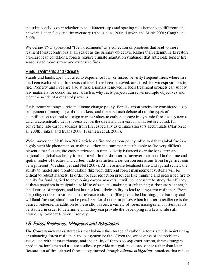 Essay Thesis Examples Essay On Forests Importance Major Products And Its Conservation English Essay Websites also Essays Topics In English Biocentric Forest Management Essay Essay On Healthcare