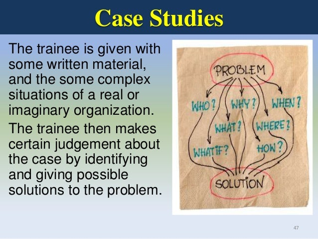 advantages and disadvantages of training and development pdf