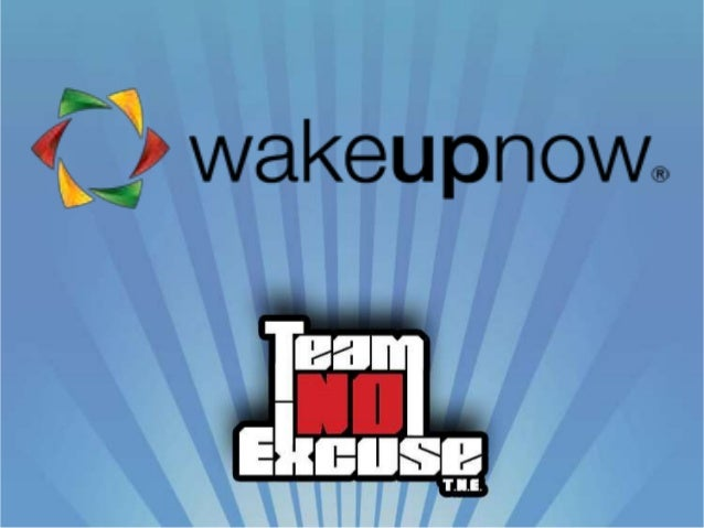 What is wakeupnow? Software Solutions for a better living • Vacation Club • Grocery Discounts • Mobile Discounts • Taxbot ...
