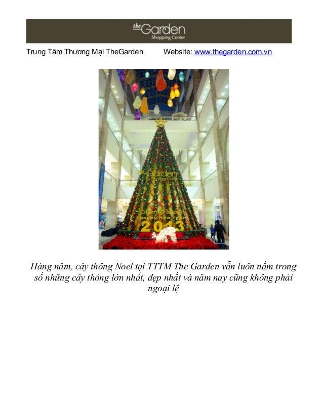 Giáng sinh cho bé, Noel cho trẻ em, vui chơi noel cho trẻ nhỏ Slide 3