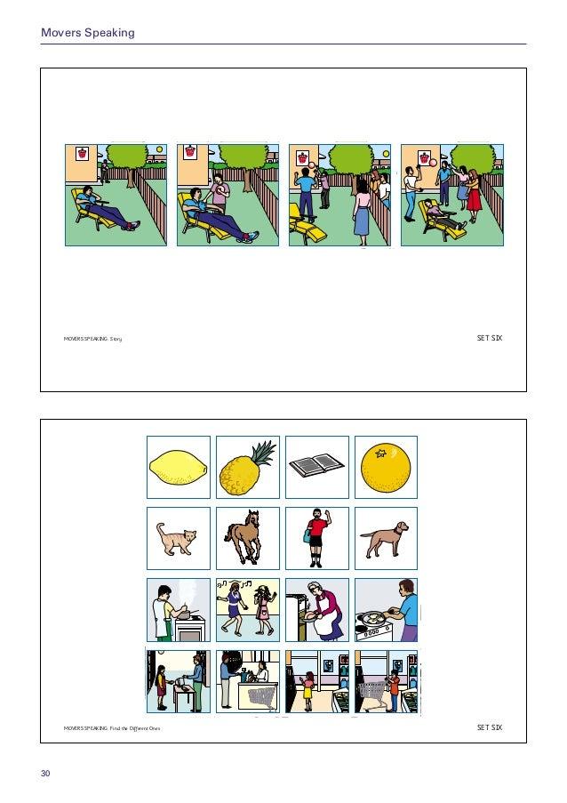 Soal Grammar Sd Download Latihan Soal Un Sd 2012 Matematika Soal Grammar Bahasa Inggris Untuk