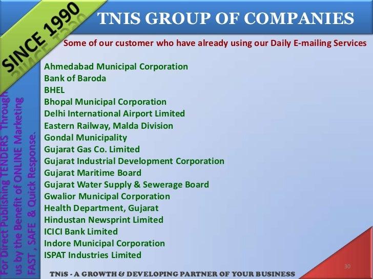 Hindustan newsprint limited tenders dating 1