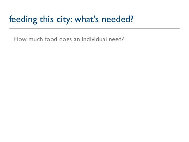 TNO-BLF_ Feeding_birmingham Slide 3
