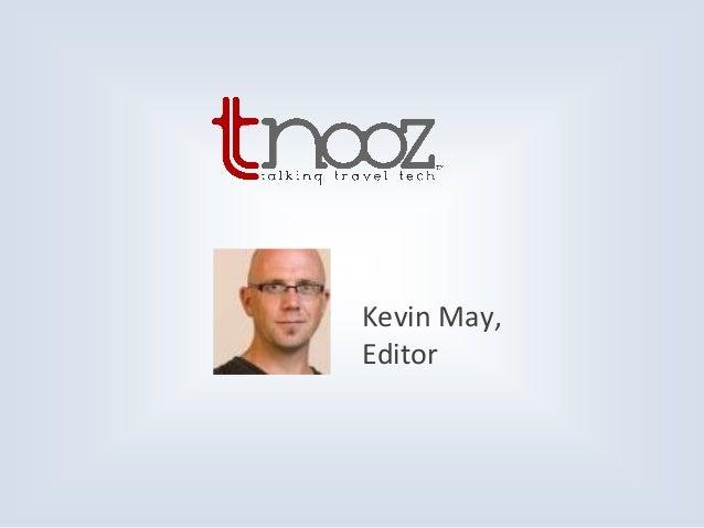 Tnooz-Collinson Latitude webinar – Ancillary services or customer loyalty Slide 2