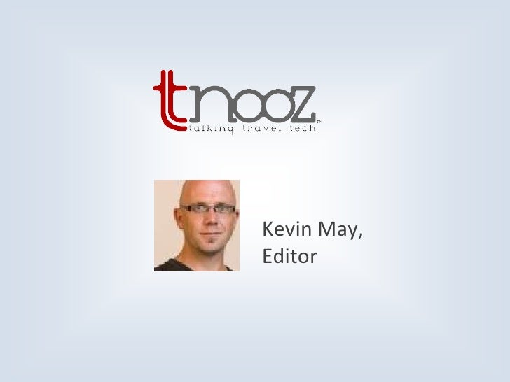 Tnooz-Collinson Latitude webinar – Ancillary services or customer loyalty:  Slide 2