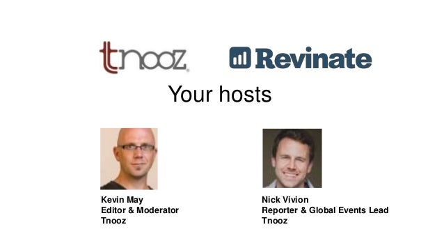 Best practices for increasing revenue per guest Slide 2