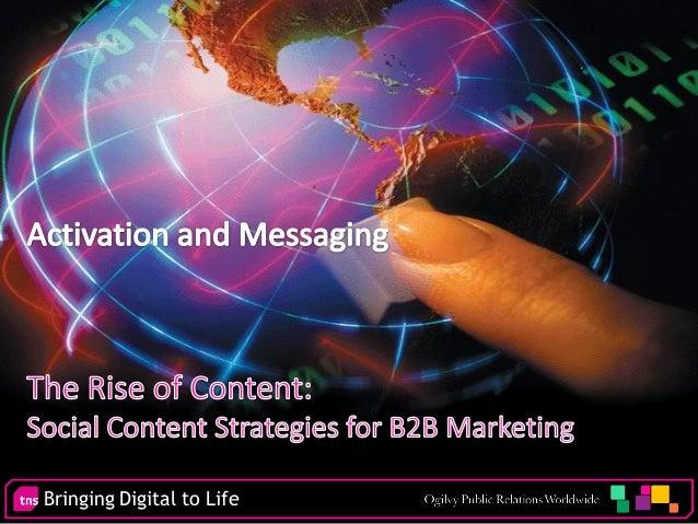 Bringing Digital to Life 70