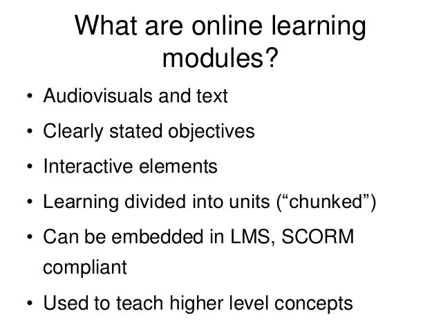 • E-learning design software • Easy to combine audio and visuals • Variety of interactive elements • Quizzing functions • ...