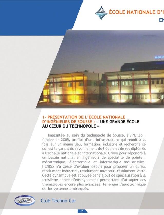 Forum technologique de l'industrie automobile Slide 3