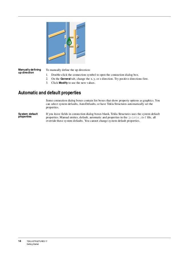 tnx detailing guide 170 enu rh slideshare net
