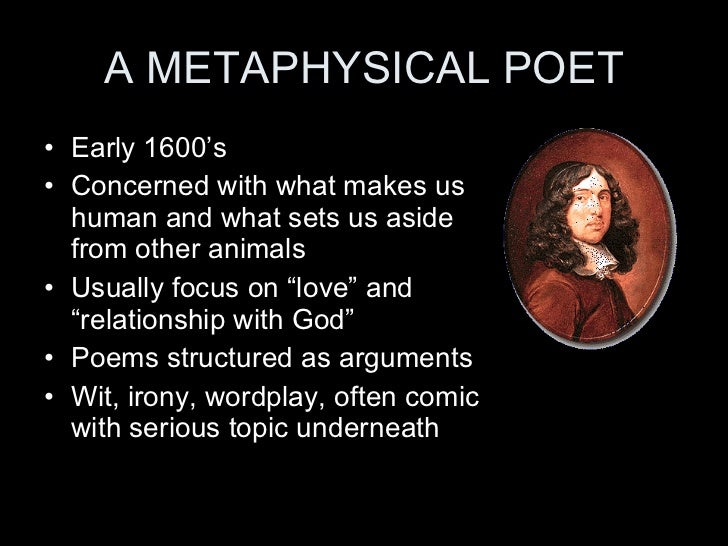 to his coy mistress andrew marvell essay Differences in the attitudes to love expressed in the poems to his coy mistress by andrew marvell, the good morrow by john donne and sonnet 116 by william shakespeare.