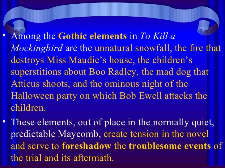 boo radley symbolism to kill a mockingbird Why is boo radley a mockingbird this is how the title to kill a mockingbird came about, with boo radley being the mocking bird and the other characters.