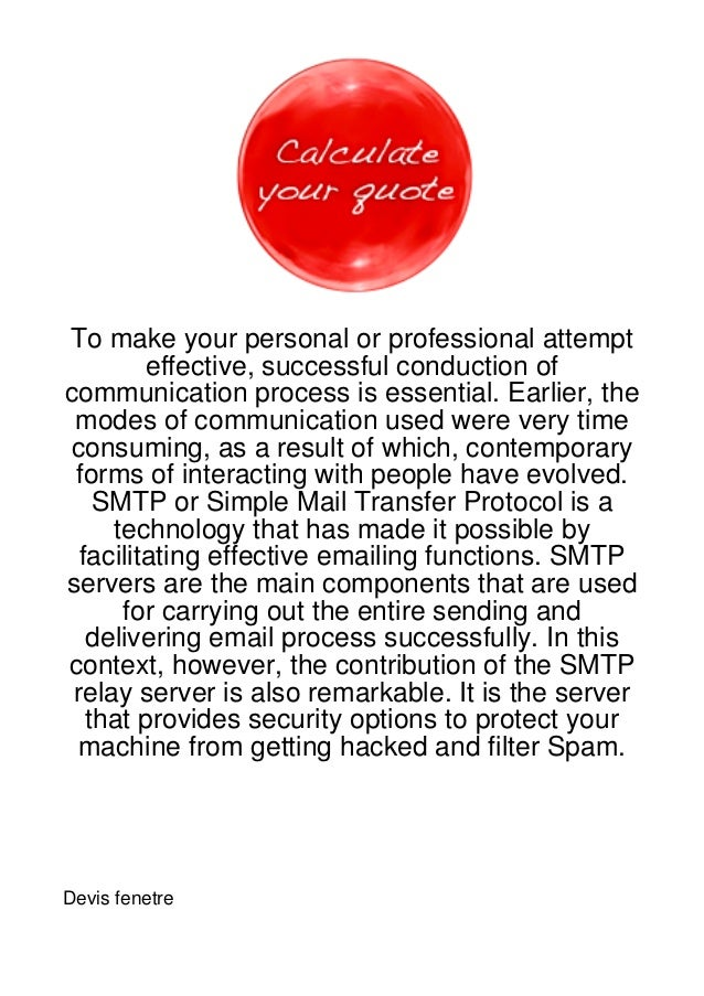 To make your personal or professional attempt         effective, successful conduction ofcommunication process is essentia...
