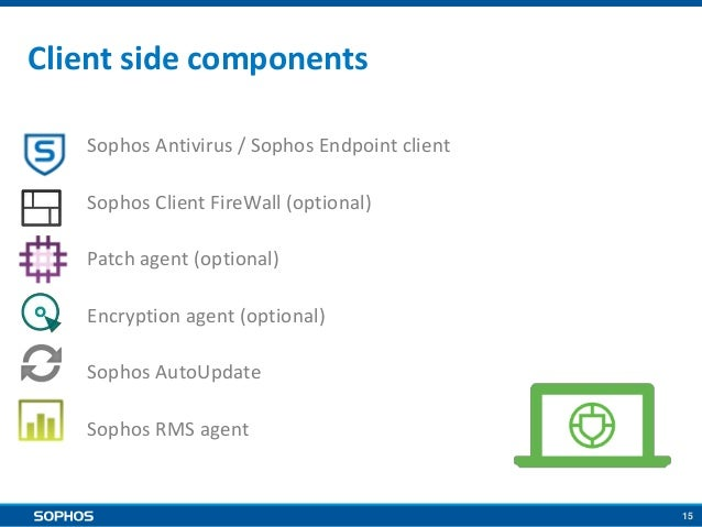 technical overview - endpoint protection 10 3 3